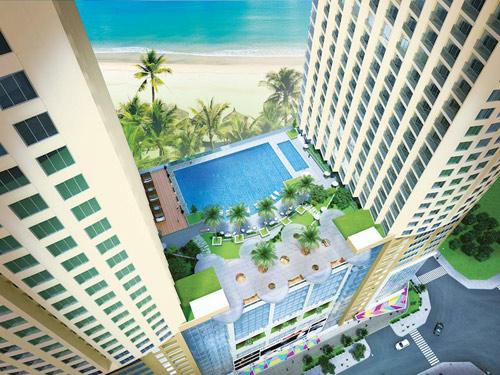 Dự án Gold Coast Nha Trang chính thức ra mắt khách hàng Hà Nội - 1