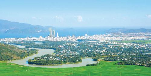 Dự án Gold Coast Nha Trang chính thức ra mắt khách hàng Hà Nội - 2