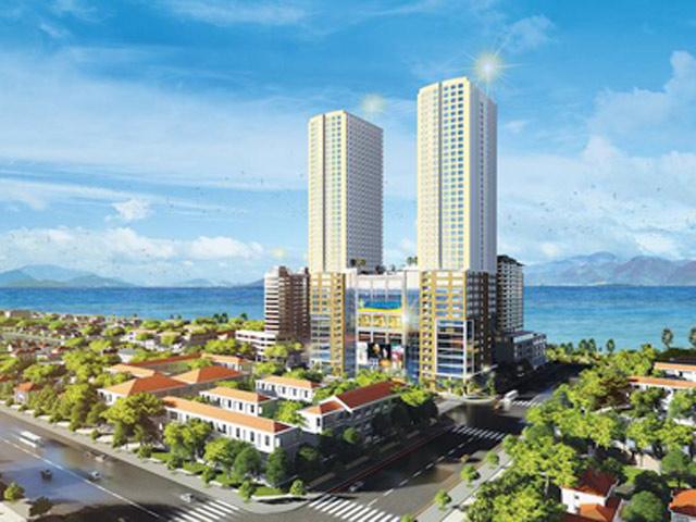 Dự án Gold Coast Nha Trang chính thức ra mắt khách hàng Hà Nội - 3