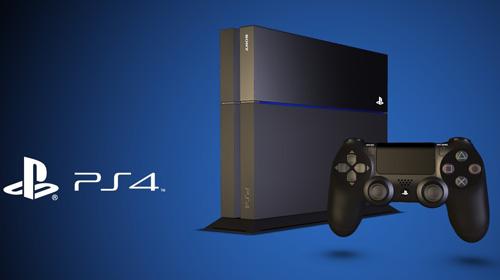 100% nhận quà xịn khi mua Sony tại Viễn Thông A - 2