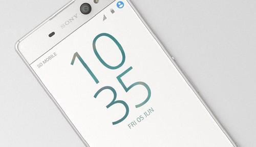 100% nhận quà xịn khi mua Sony tại Viễn Thông A - 3