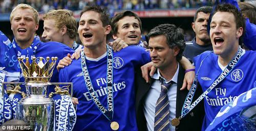 Khởi đầu NHA: Pep vẫn thua đứt kỷ lục của Mourinho - 1
