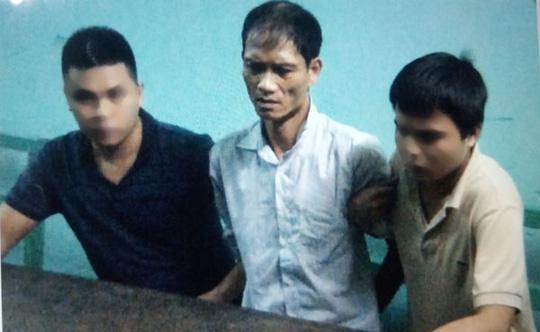 """Xử """"án điểm"""" vụ 4 bà cháu bị sát hại ở Quảng Ninh - 1"""