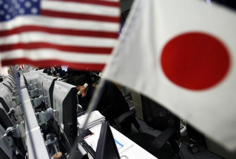 Nhật Bản không thể chống chọi nếu Triều Tiên tấn công? - 2