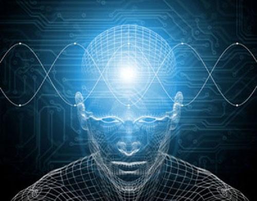 Chính thức phát hiện giác quan thứ 6 của con người - 2