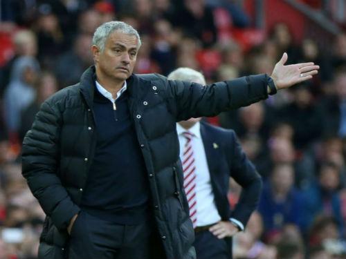 MU: Mourinho đổi tính, theo đuổi cùng lúc 7 SAO trẻ - 1