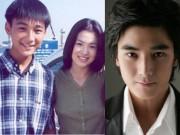 """""""Người tình nhí"""" của Song Hye Kyo khác lạ sau 13 năm"""