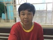 An ninh Xã hội - Khuân xà beng vào tận sân bay Đà Nẵng trộm két sắt