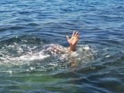 An ninh Xã hội - Nhảy xuống hồ trốn truy sát, nam thanh niên chết đuối