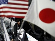 Thế giới - Nhật Bản không thể chống chọi nếu Triều Tiên tấn công?