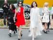 Từ Paris Fashion show 2017: Ma lực của thời trang