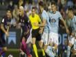 Barca, Real đánh mất quyền uy: Cờ đến tay Atletico