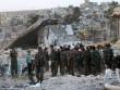 Mỹ ngừng đàm phán với Nga về khủng hoảng Syria