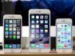 iPhone 7 và iPhone 7 Plus đạt mức tăng trưởng nhanh chóng