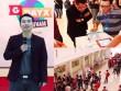 Ngày hội công nghệ Google Day X Việt Nam 2016 có gì đặc biệt?