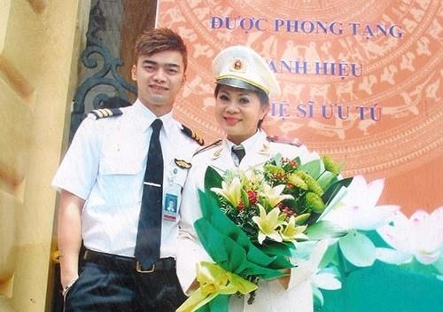 Quá khứ huy hoàng, hiện tại ảm đạm của sao nhí Việt - 8