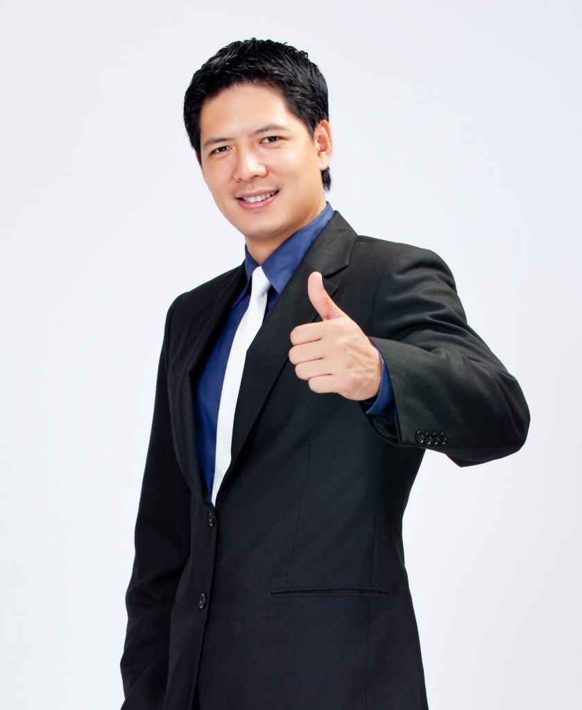 Hoa hậu, người mẫu Việt làm gì nếu không nổi tiếng? - 5