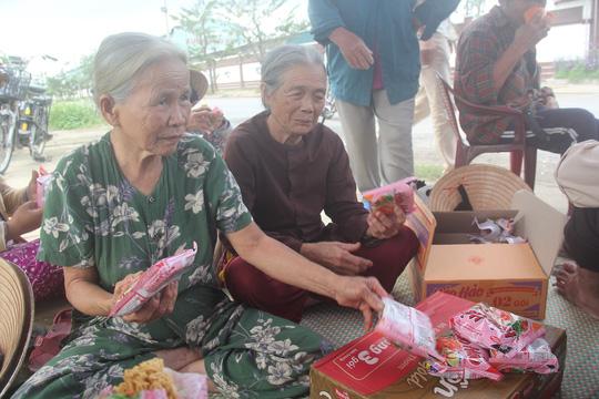 Quảng Nam: Nhà máy thép đòi hỗ trợ 123,8 tỉ để di dời - 1