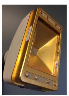 Đánh tan mỡ cứng đầu giá 0 đồng với công nghệ mới Sculpsure - 4