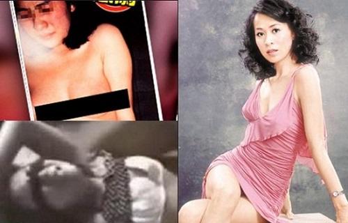 """2 vụ cưỡng bức người đẹp """"chấn động"""" Hong Kong - 1"""