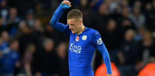 Pogba, Leicester & 10 sự thất vọng lớn đầu mùa 2016/17 - 4
