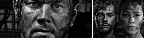 Những bộ phim về thảm họa môi trường gây nhức nhối nhân loại - 2