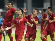 Bóng đá - Việt Nam rộng cửa dự World Cup: Vẫn giấc mơ xa hay gần?