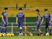 Bóng đá - Lương Xuân Trường: K-League rất khác V- League