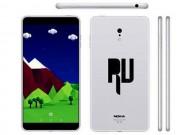 Dế sắp ra lò - Nokia P1 màn hình 2K sắp ra mắt