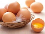 Sức khỏe đời sống - 7 thực phẩm không nên ăn cùng trứng vì cực hại sức khỏe