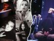 Dàn siêu mẫu hội tụ trong MV ca nhạc hoành tráng