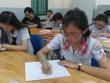Nhiều trường lên phương án xét tuyển
