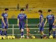 Lương Xuân Trường: K-League rất khác V- League