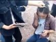 Nhóm nữ sinh lớp 9 đánh hội đồng 2 bạn nữ vì ghen tuông