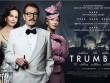 HBO 11/10: Trumbo