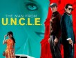 HBO 12/10: The Man From U.N.C.L.E.