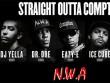HBO 14/10: Straight Outta Compton