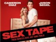 Cinemax 11/10: Sex Tape