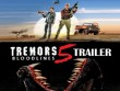 Cinemax 12/10: Tremors 5: Bloodlines