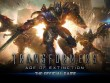 Cinemax 14/10: Transformers: Age Of Extinction