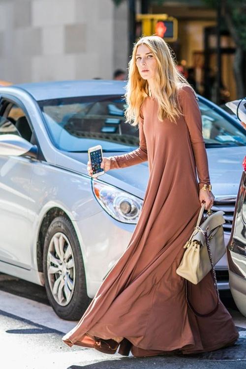 8 lỗi thời trang cô nàng sành điệu hiếm khi mắc - 8