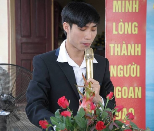 Trang phục phim cổ trang Việt đang thiếu chuẩn? - 4