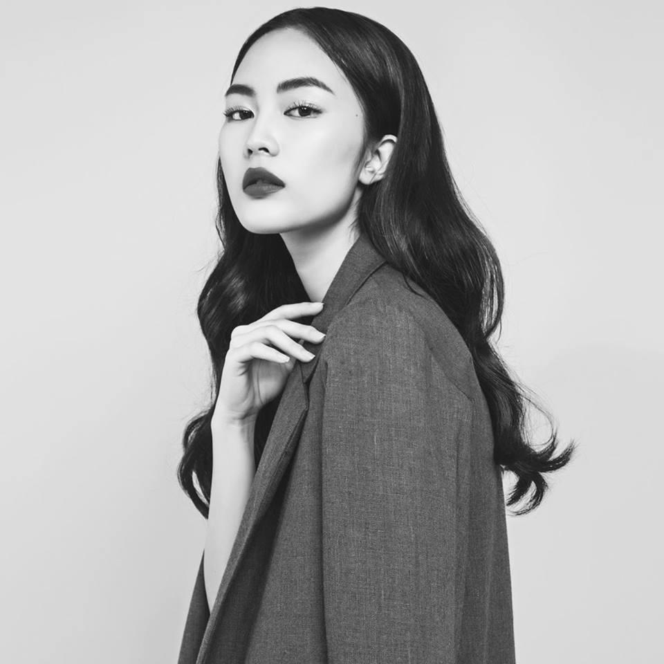 Bí quyết làm đẹp của hot girl vạn người mê Helly Tống - 2