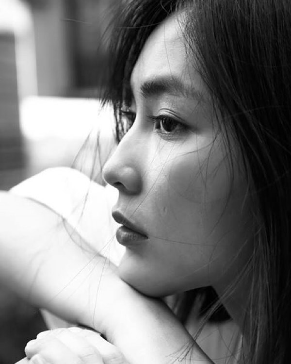Bí quyết làm đẹp của hot girl vạn người mê Helly Tống - 4