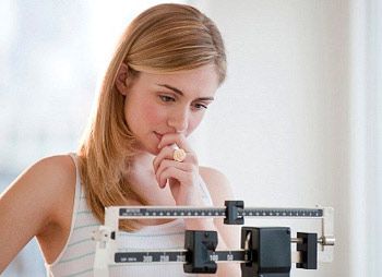 Lật tẩy 3 nguyên nhân khiến người gầy không tăng được cân - 1