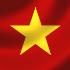 """Chi tiết Việt Nam - Triều Tiên: Thành Lương """"chốt hạ"""" (KT) - 1"""