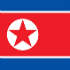 """Chi tiết Việt Nam - Triều Tiên: Thành Lương """"chốt hạ"""" (KT) - 2"""