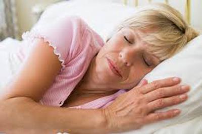 Bài thuốc đặc biệt giúp người cao huyết áp có giấc ngủ ngon - 1