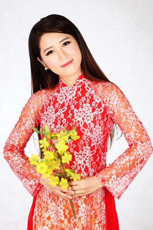 Hơn 3 năm ở Hàn, bạn gái luôn nhớ Wanbi Tuấn Anh - 3
