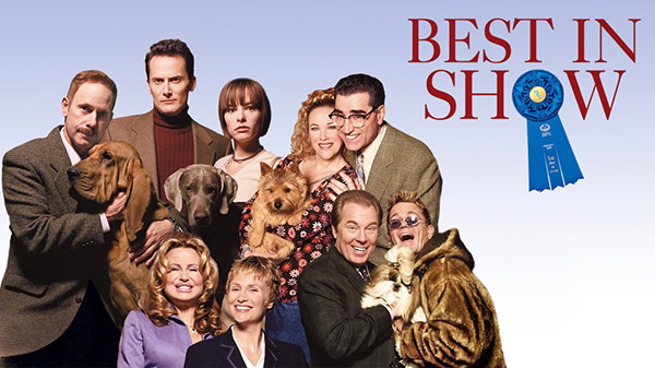 Trailer phim: Best In Show - 1